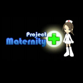 Project Maternity