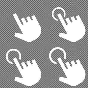 Tutorial: Animated Spritesheets with GIMP and Unity | Karn