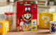Super Mario Cereal: https://www.nintendo.com/whatsnew/detail/super-mario-cereal-from-nintendo-and-kelloggs