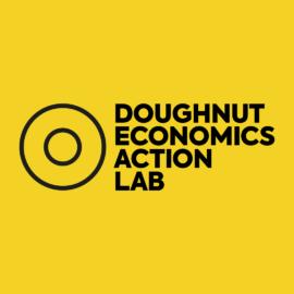 DEAL Community Platform