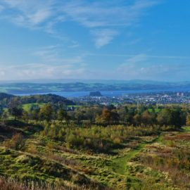 Dumbarton, Scotland